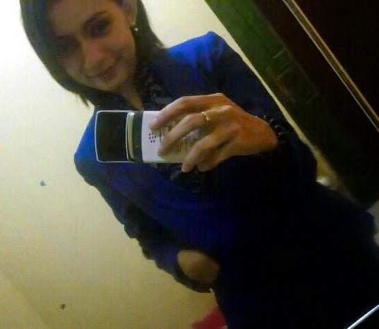Karyawati Bank Cantik Foto Selfie Bugil sebelum berangkat  I foto Hot I Foto Bugil I Cewek Bispak I ABG cantik I ABG Amoy I ABG imut I ABG Bugil