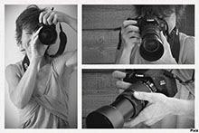 ZazouClic-Photos aussi !