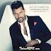 Ricky Martin – A Quien Quiera Escuchar [DIsco Completo] [320Kbps] (2015)