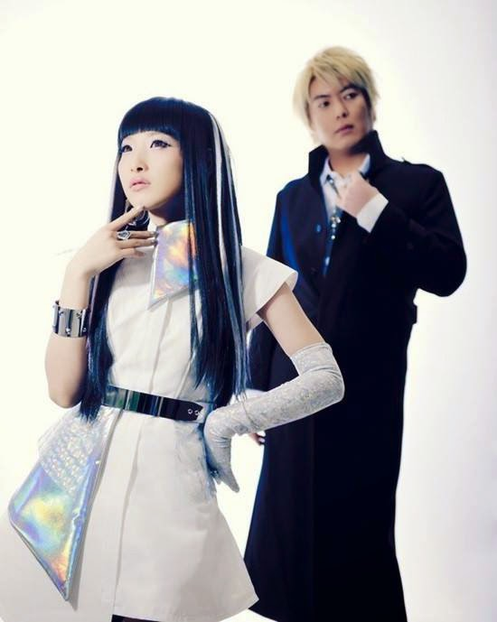 [J-Music] FripSide