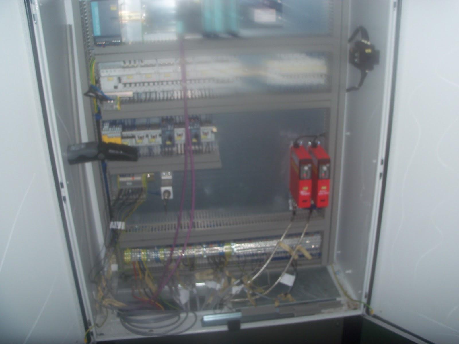 mitsubishi inverter wiring diagram jasa service mesin mesin industri plc      inverter     jasa service mesin mesin industri plc      inverter