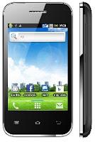 cross a25 merupakan hp tablet terbaru lainnya dari cross mobile yang ...