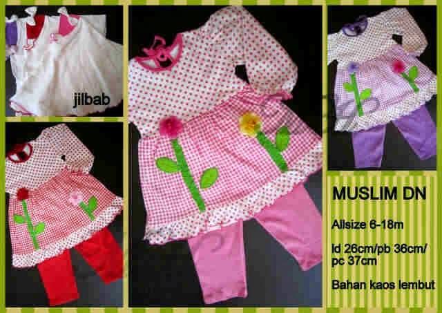 Ashna Babykidzshop Retail Dan Grosir Baju Anak Branded