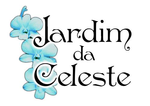 Jardim da Celeste