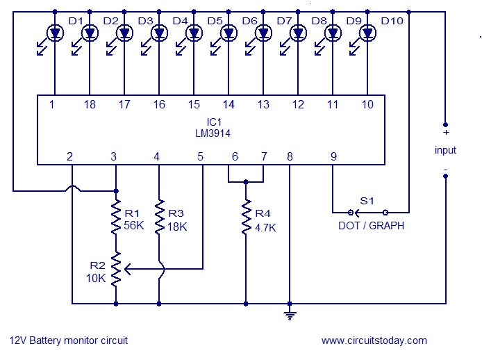 furthermore Dimmer Control Schematic besides Over Heating H Bridge Mosfet Irf9540 furthermore Simple Visual  lifier Schematic in addition Small House Fuse Box. on rgb led schematic circuits