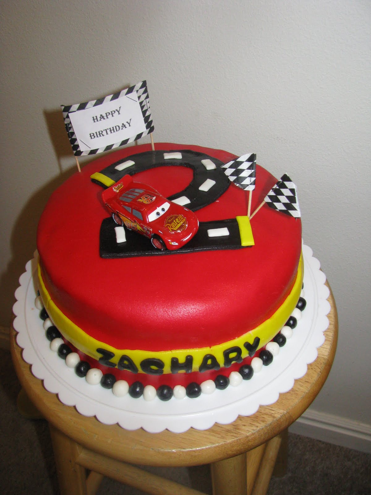 Car Cake Images Download : Image Cars Cake Download