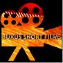 buxushort films