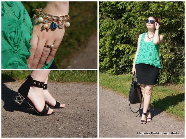 http://marcelka-fashion.blogspot.com/2014/05/stylizacja-na-upalne-letnie-dni-dla.html