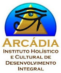 Instituto Arcádia