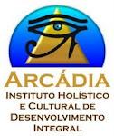 Instituto Arcádia