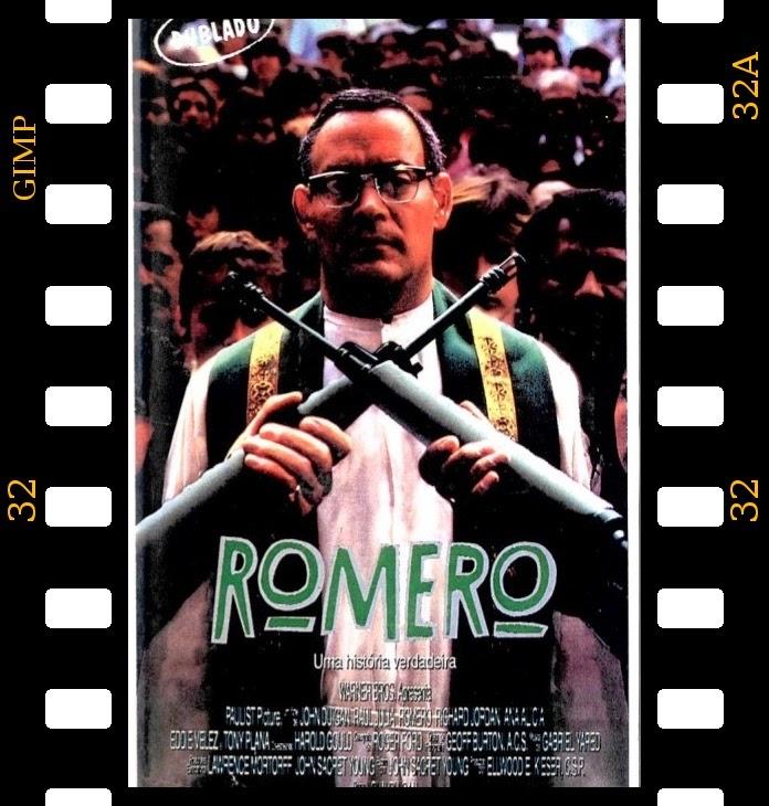 FILME - CONFIRA