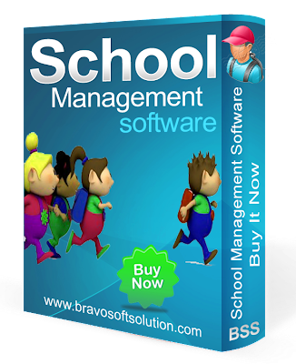 best school management software,school management software