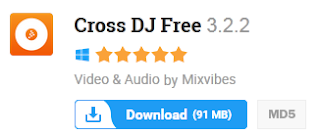 http://files.jalantikus.com/dde/3061/9999/Install-CrossDJFree-3.2.2.JalanTikus.exe