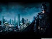HD Batman Wallpaper. Gönderen Ahmet Simsek zaman: 9:52 AM