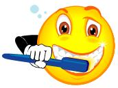 Dicas E Truques Como Clarear Os Dentes Receitas Caseiras