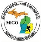 Michigan Geocaching Org
