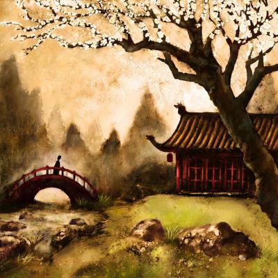 tao-zen-meditación-feng shui-siriagrandet