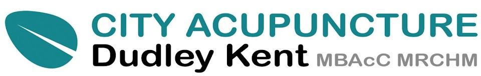 The City Acupuncturist
