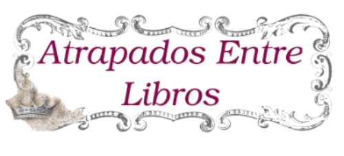 Atrapados entre libros