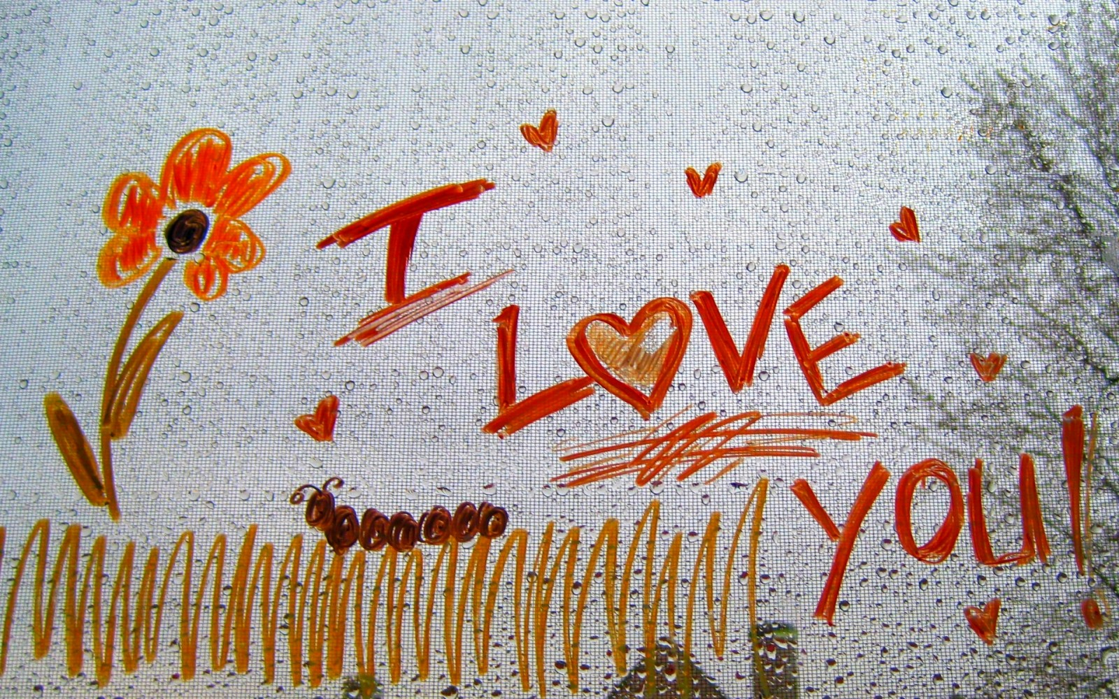 I Love You Images for Husband HD