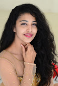 Daksha Nagarkar photos at Hora Hori-thumbnail-6