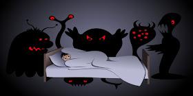 nightmare - www.jurukunci.net