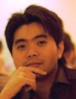 Andre Surya