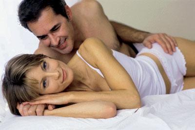 kilas berita 7 tips cara agar istri cepat terangsang dengan dahsyat