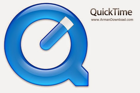 QuickTime Player 7.7 Full Version Free Download - PC GAME SUITE