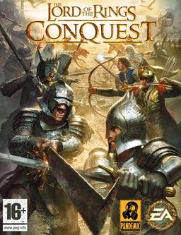 LOTR_Conquest