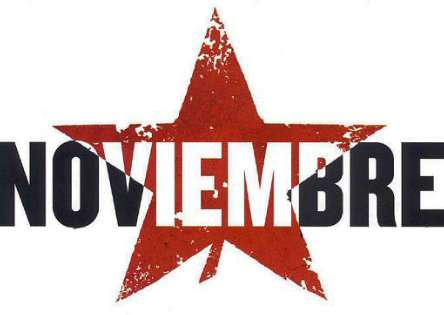 *El Chatt:Calendario de Cumpleaños* Noviembre