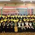 Universitas Tomakaka Cetak Sarjana Berkualitas