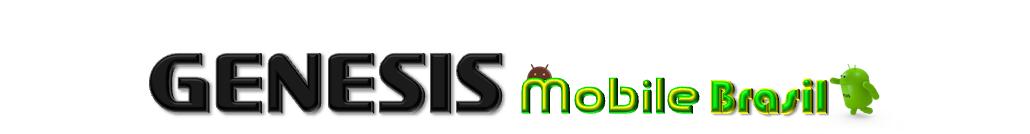 GENESIS Mobile Brasil
