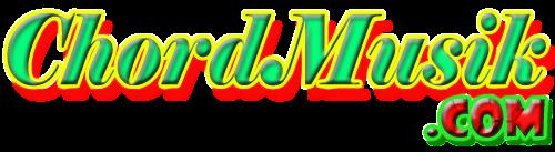 ChordMusik.com