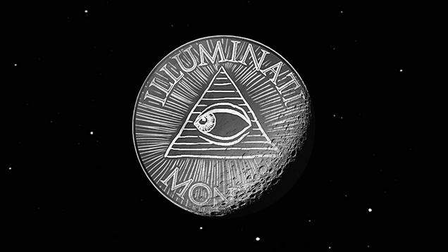 luna_illuminati_conspiraciones_luna_hueca