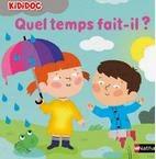 http://lectures-petit-lips.blogspot.fr/2015/03/kididoc-le-temps-et-la-piscine.html