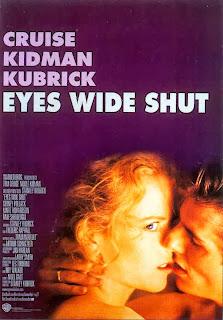 Ver online: Eyes Wide Shut (Ojos bien cerrados)1999