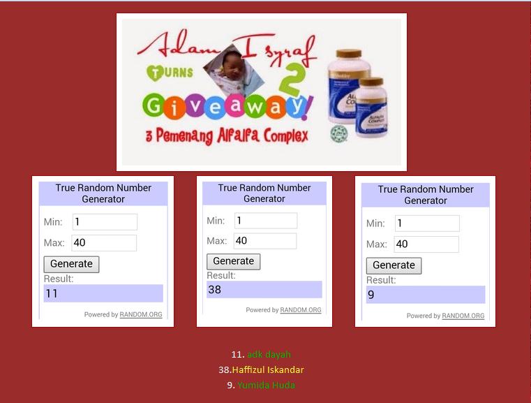 http://kanvaskehidupanku.blogspot.com/2015/02/adam-isyraf-turns-2-giveaway.html shaklee review berkesan review produk shaklee suplement kuruskan badan
