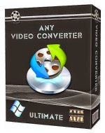 Any Video Converter Ultimate 2015 Full Patch