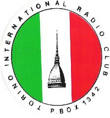 Torino Radio Clube