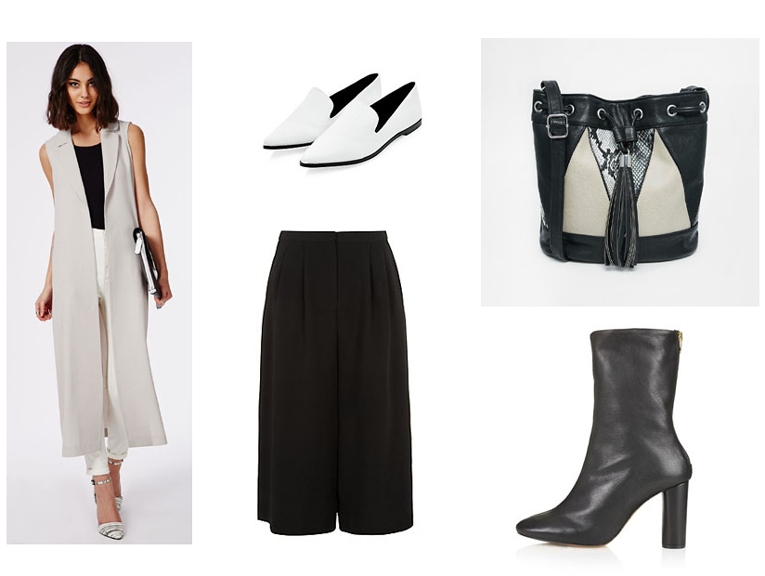 uk fashion blog wish list 2015