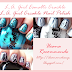 L.A. Girl Esmalte Crackle / L.A. Girls Crackle Nail Polish