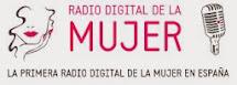 Radio Digital de la Mujer