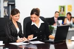 Beberapa Hal Wanita Lebih Unggul Daripada Pria [ www.BlogApaAja.com ]