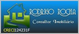 Rodrigo Rocha | Blog do Corretor de Imóveis