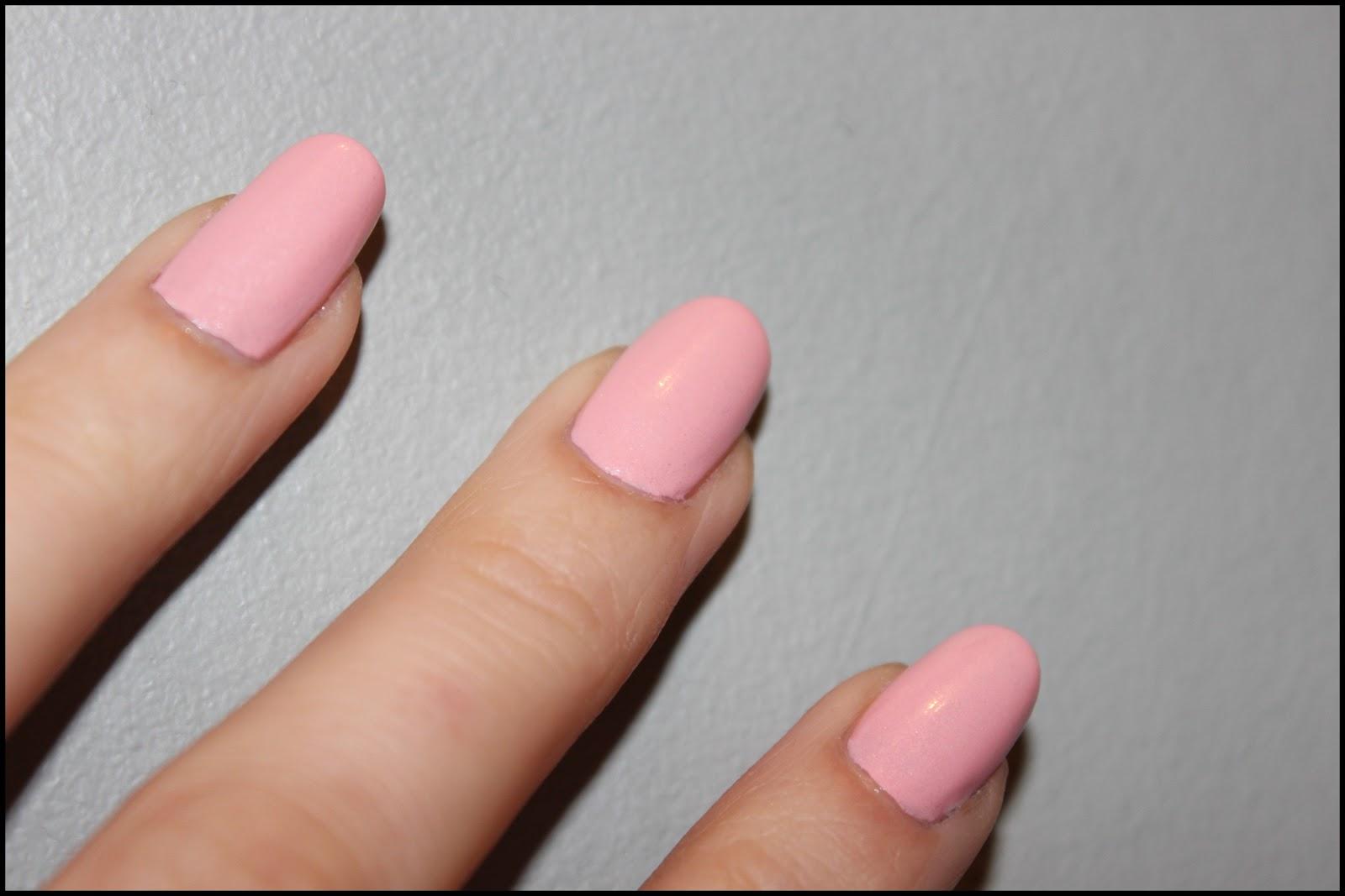 scort tjejer i gtb np nails