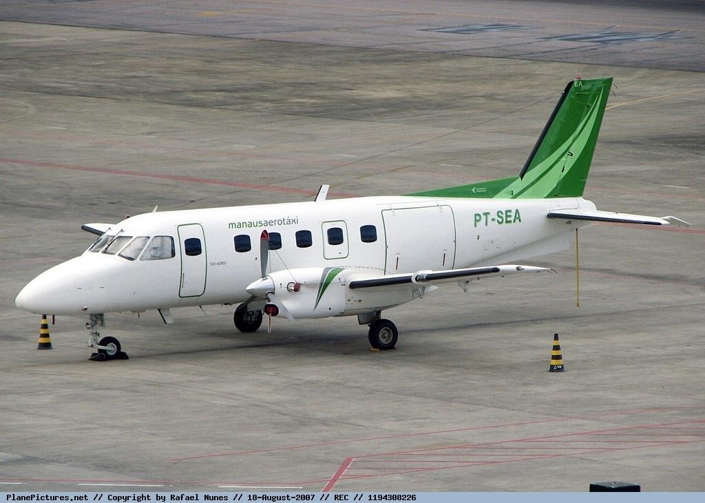 desarrollo y defensa  rese u00f1a de aviones de l u00ednea regionales