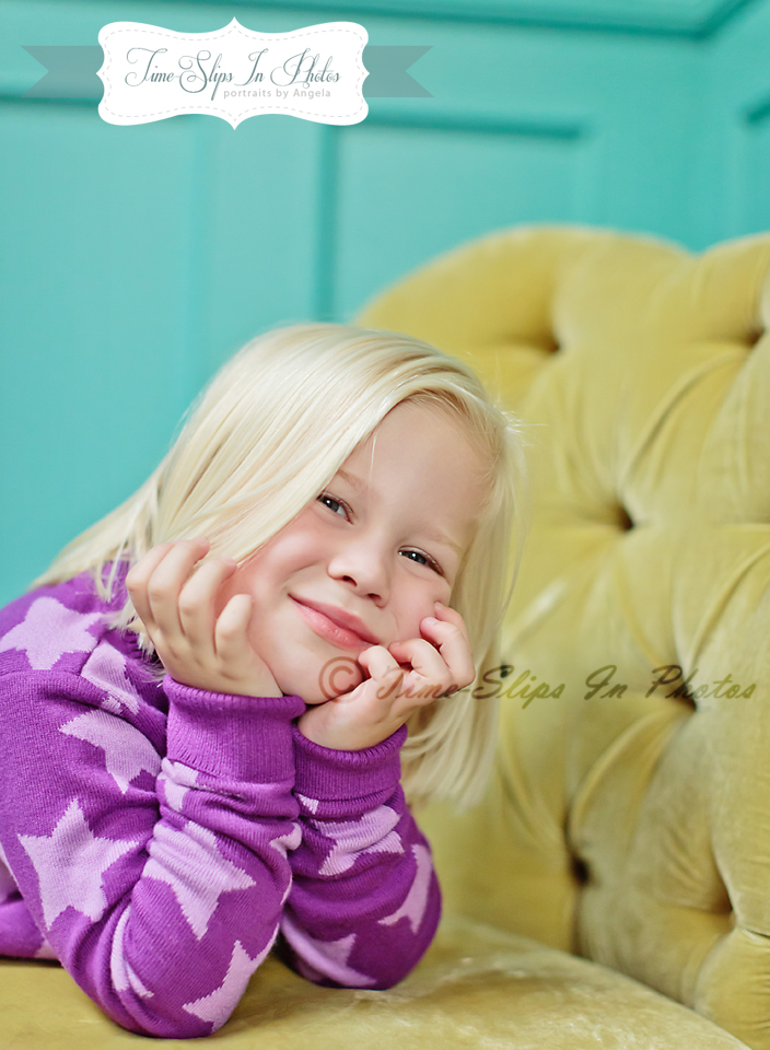 blond_toddler_girl_purple_sweater_2