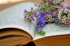 """""""I only write because there is a voice inside me that will not be still."""" ~Sylvia Plath"""