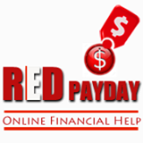 http://www.redpayday.com